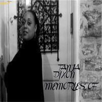 "Tanja Dixon<br>""Memories Of""<br>(James Vibe Mix) WAV"