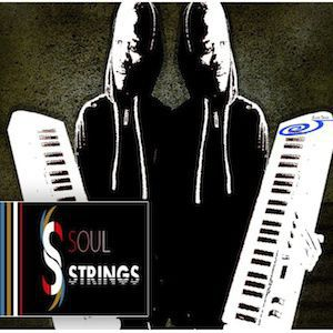 Soul Strings<br>Soul Strings EP<br>Essence of Love (mp3)