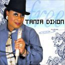 "Tanja Dixon<br>""Free""<br>(Original Version)"