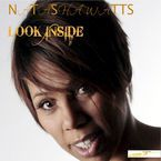 "Natasha Watts<br>""Look Inside""<br>(Chris Udoh's Late Nite Jawn Mix) WAV"