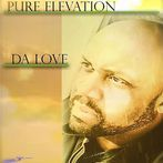 Pure Elevation Da Love WAV